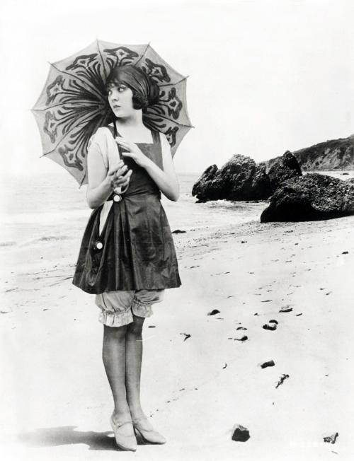 Pagode Schirm - Eleganter Damen Schirm von MySchirm.de