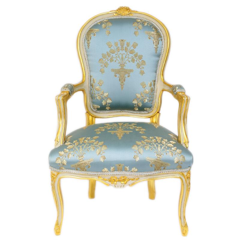 Barock Stuhl Und Barock Stuhle Luxus Mobelstucke Fur Ein