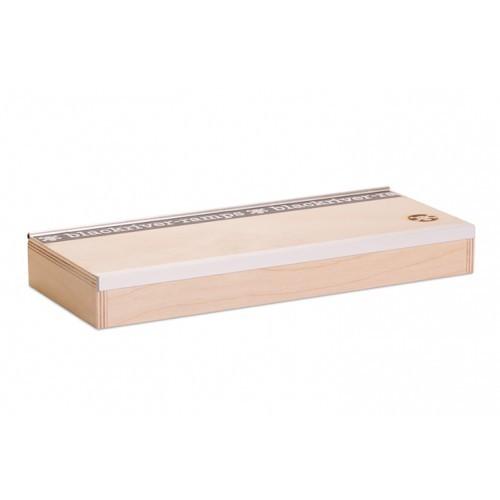 Ramps Fingerboard Box 3
