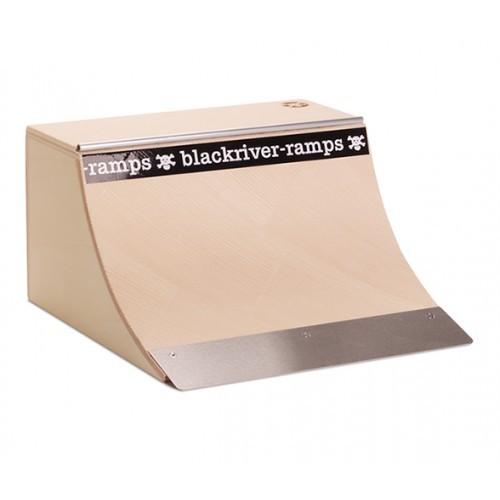 fingerboard rampe preisvergleich die besten angebote. Black Bedroom Furniture Sets. Home Design Ideas