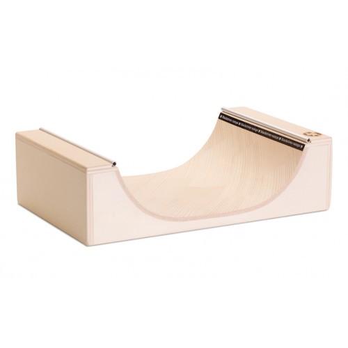 Ramps Pocket Winkler Fingerboard Miniramp