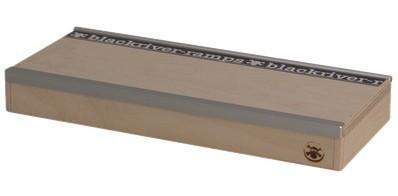 Ramps Fingerboard Box 3 Reloaded